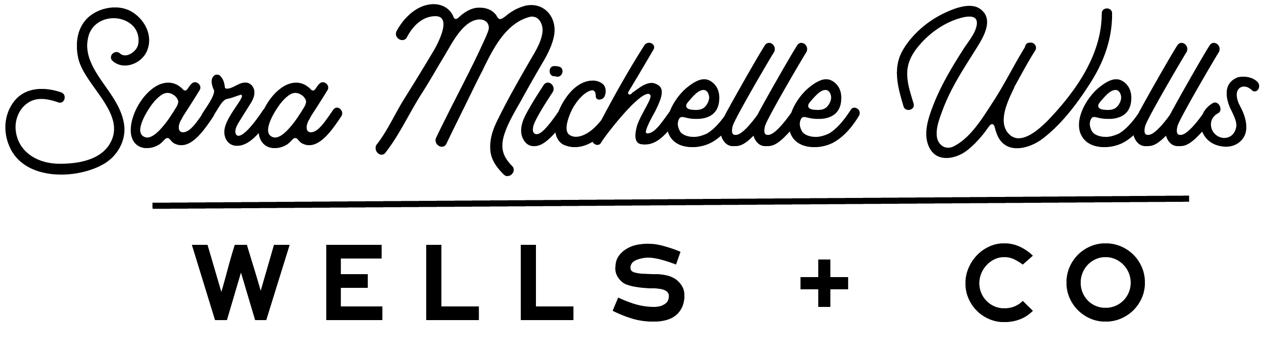saramichellewells.com